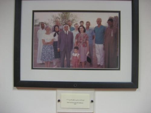 Kenya May 2010 1 477