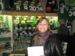 Celtics-76ers Game Nov. 9, 2012043