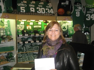 Celtics-76ers Game Nov. 9, 2012 043