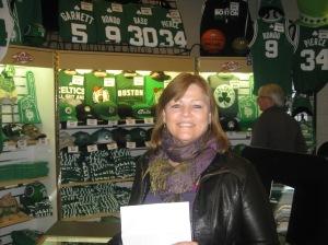 Celtics-76ers Game Nov. 9, 2012 043