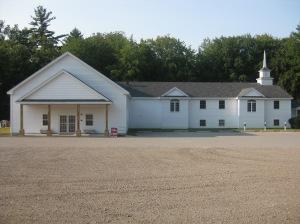 Crossroads Church Sept. 12, 2012 001