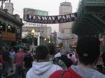 Fenway Park 2 Sept. 13, 2012048
