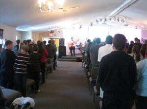 Pelham Church Nov. 4, 2012 005