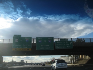 Trip Across USA 2 Nov. 26-Dec. 1, 2012 026