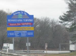 Trip Across USA Nov. 26-Dec. 1, 2012 348