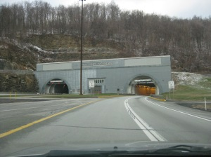 Trip Across USA Nov. 26-Dec. 1, 2012 358