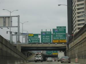 Trip Across USA Nov. 26-Dec. 1, 2012 408