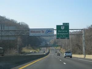 Trip Across USA Nov. 26-Dec. 1, 2012 472