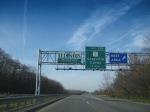 Trip Across USA Nov. 26-Dec. 1, 2012522