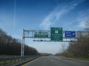 Trip Across USA Nov. 26-Dec. 1, 2012 522