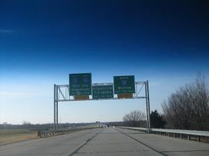 Trip Across USA Nov. 26-Dec. 1, 2012 834
