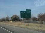 Trip Across USA Nov. 26-Dec. 1, 2012836