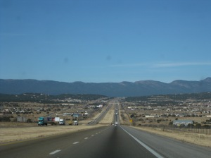 Trip Across USA Nov. 26-Dec. 1, 2012 841