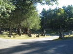 Trip to Concord, MA September 23, 2012040