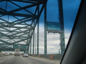 Trip to Maine Oct. 1, 2012 170