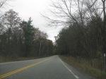 Trip to Pelham Church Oct. 27-28, 2012218