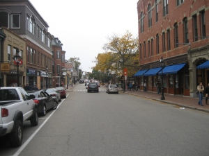 Trip to Portsmouth, NH Oct. 7, 2012 026