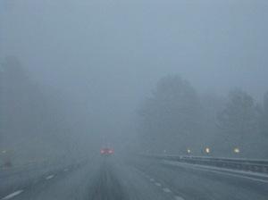 Trip to Stowe Nov. 24, 2012 354