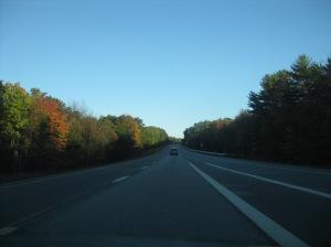 Trip to White Mountains 2 Oct. 8, 2012 007