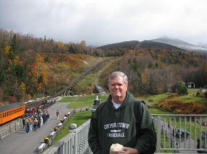 Trip to White Mountains 2 Oct. 8, 2012 166