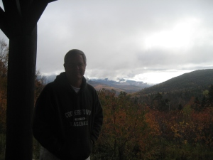 Trip to White Mountains Oct. 8, 2012 023