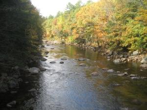 Trip to White Mountains Oct. 8, 2012 035