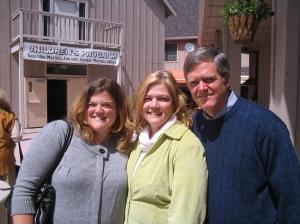 Easter @ BFCC April 8, 2007 024