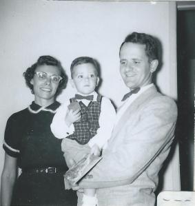 Jim with Dad and Mom (2)