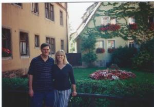 1995 001