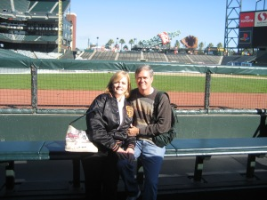 BFCC Staff @ AT&T Park Nov. 13, 2007 175