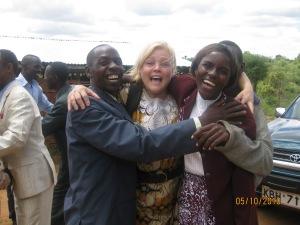 Kenya May 2010 358