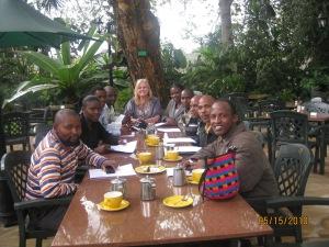 Kenya May 2010 857