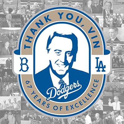 vin-scully-2