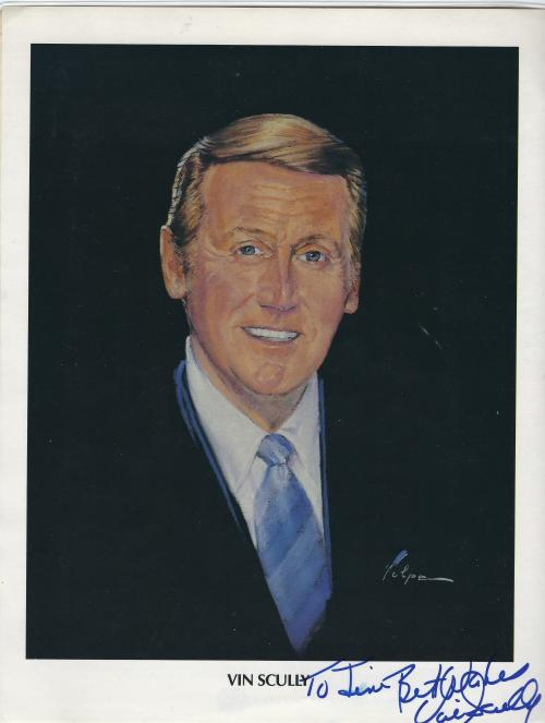 vin-scully-signed-portrait-001