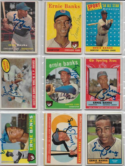 ernie-banks-signed-cards-001