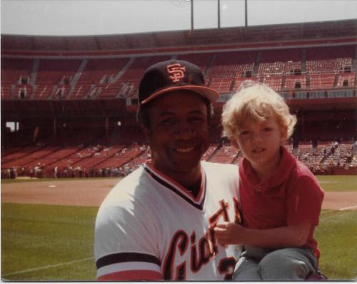 frank-robinson-and-ryan-at-candlestick-1982-001