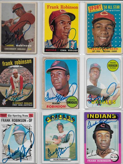 frank-robinson-signed-cards-001