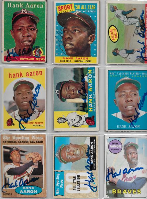 hank-aaron-signed-cards-002
