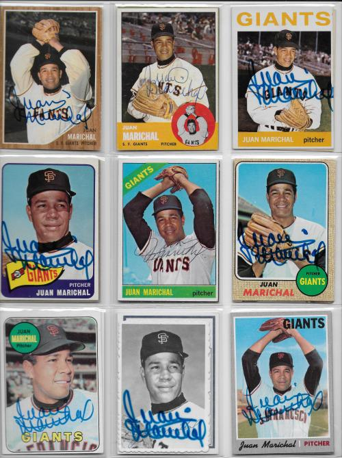 juan-marichal-signed-cards-001