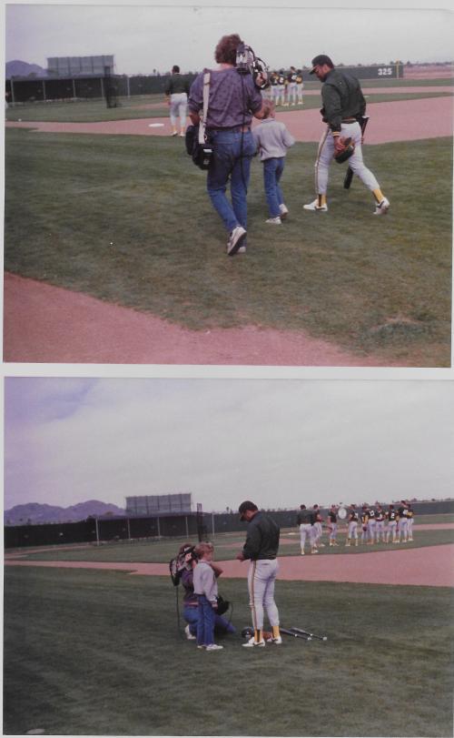 reggie-jackson-and-ryan-1983-001