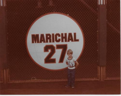 ryan-with-juan-marichal-sign-at-candlestick-1982-001