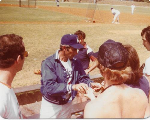 sandy-koufax-in-vero-beach-march-1980-001