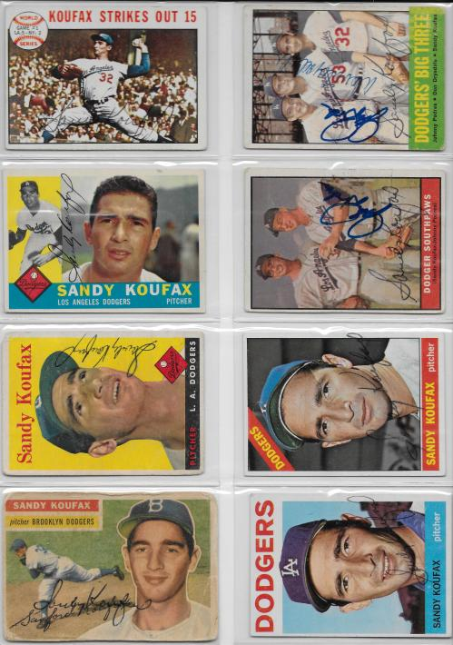 sandy-koufax-signed-cards-001