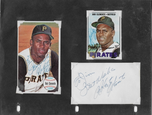 signed-roberto-clemente-stuff-001