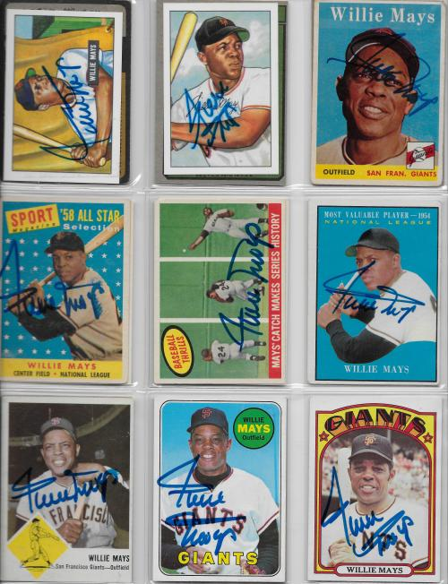 willie-mays-signed-cards-001
