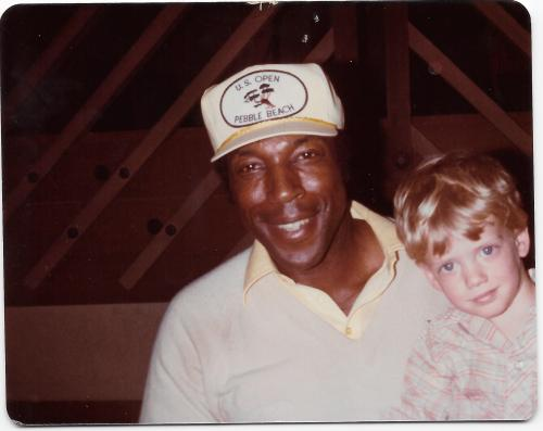 willie-mccovey-and-ryan-at-the-old-mill-in-mtn-view-1982-001