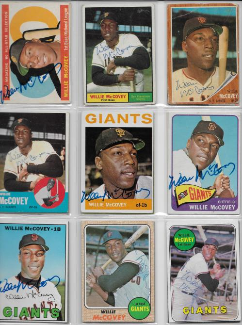 willie-mccovey-signed-cards-001