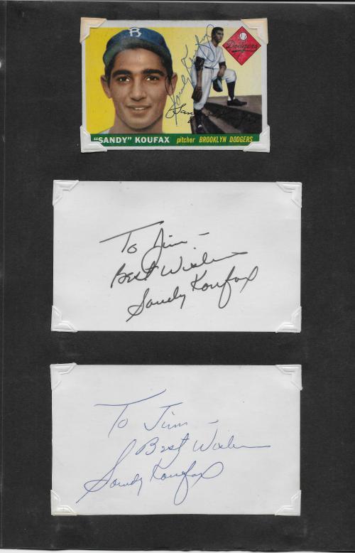 sandy-koufax-1955-topps-001