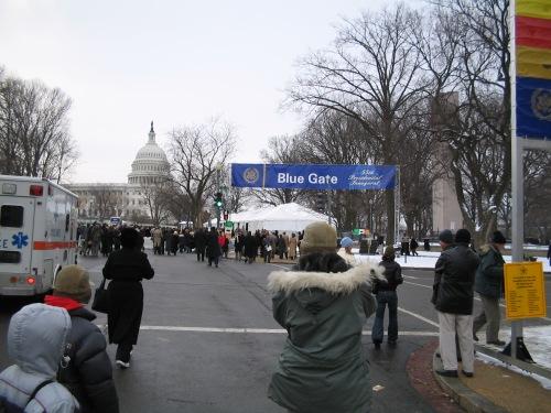 Washington Pictures 2 Jan. 19-21 011
